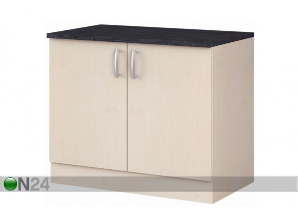 Keittiökaappi CM 112810  ON24 Sisustustavaratalo