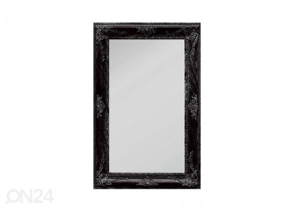 Peili PALERMO 92,8x152,5 cm