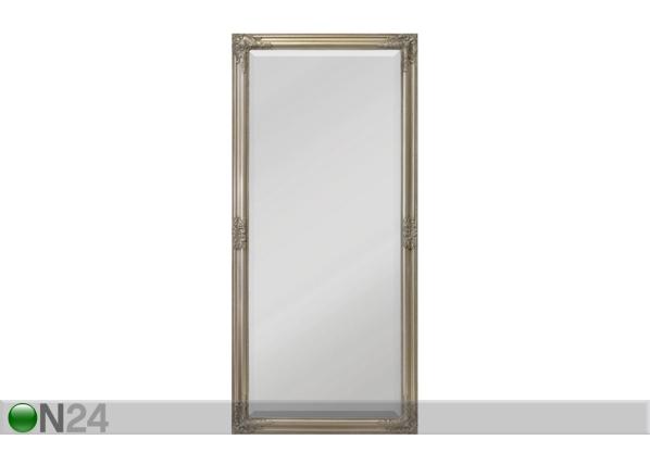 Peili 72x157 cm
