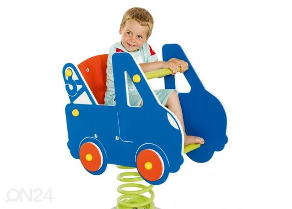 Jousikeinu AUTO