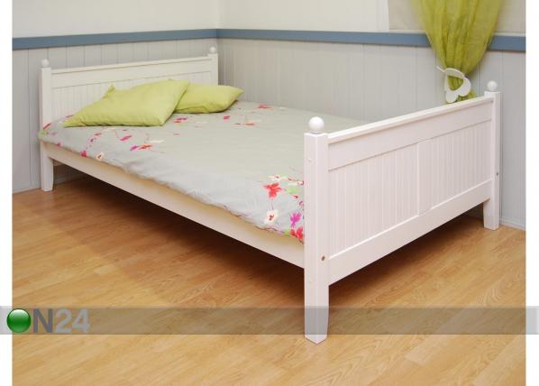 Sänky DREAM 120x200 cm