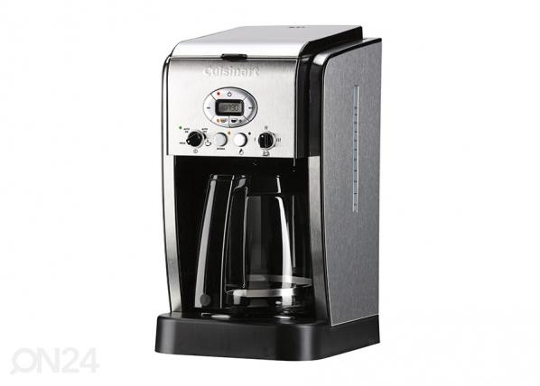 Kahvinkeitin CUISINART DCC2650E