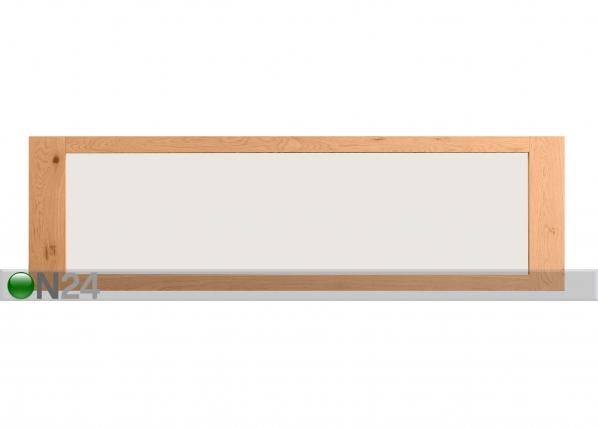 Peili ELINA 175x55 cm