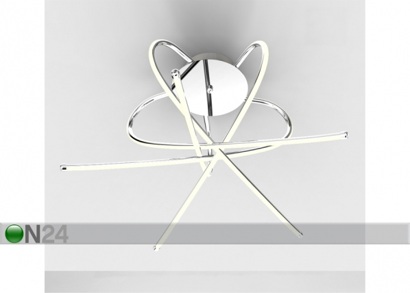Kattovalaisin CARRELLO-5 LED