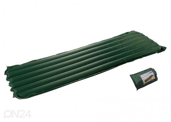 Ilmapatja HIGH PEAK TREKKING 185x70 cm