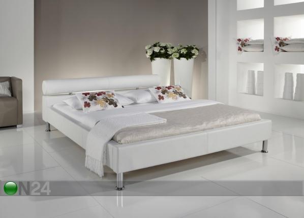 Sänky ANELLO 180x200 cm