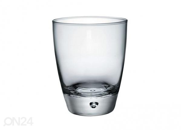 Juomalasi LUNA 3 kpl 24 cl