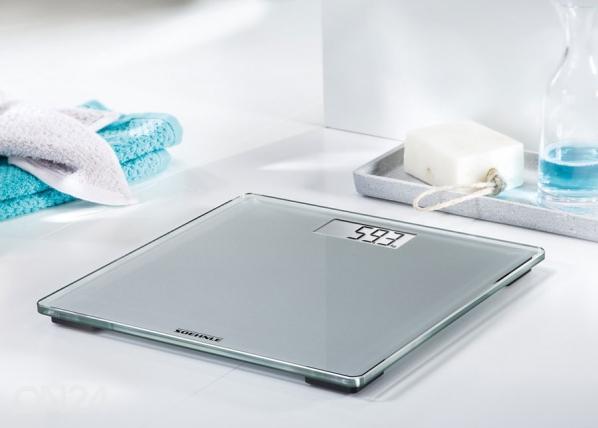 Digitaalivaaka Soehnle Style Sense Compact 300