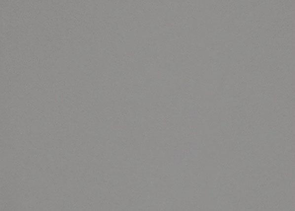 Keittiökaapin työtaso nurkkakaapille 90x90 cm