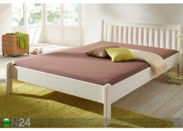 Sänky BELLA 90x200 cm