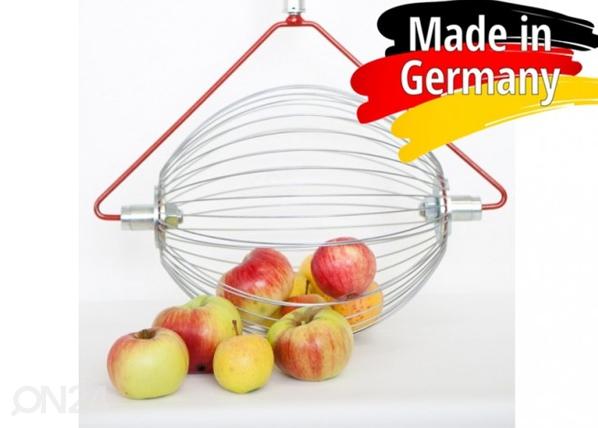 Omenan kerääjä PROF
