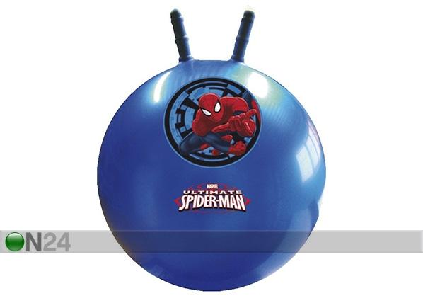 Hyppypallo SPIDERMAN