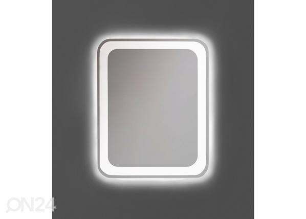 Peiii Romeo LED 40x50 cm