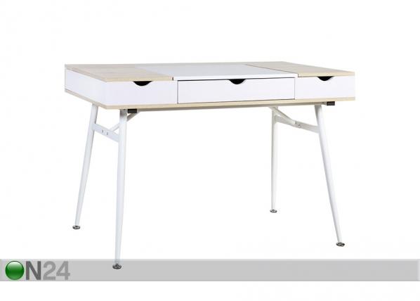 Työpöytä PRIMO