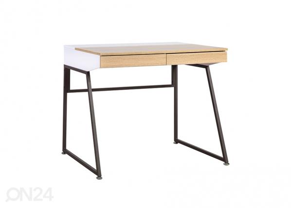 Työpöytä STUDY