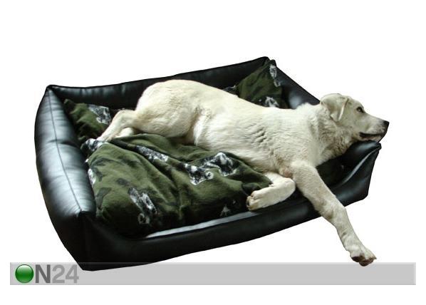 Koiranpeti 120x100 cm