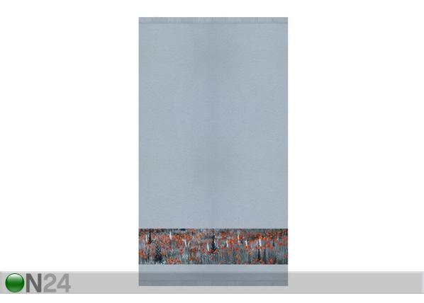 BRADLEY froteepyyhe NAVITROLLA TANSSI 70x140 cm