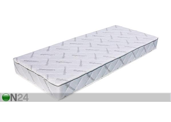 Joustinpatja HELIOS (tasku 1,9) 80x190 cm