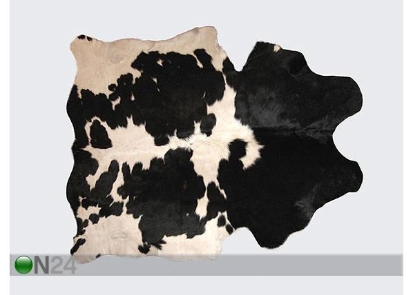 Lehmäntalja 120x230 cm