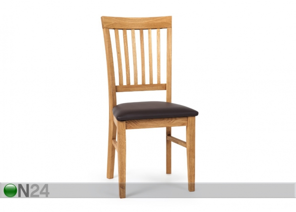 Tuoli RONNY, tammi