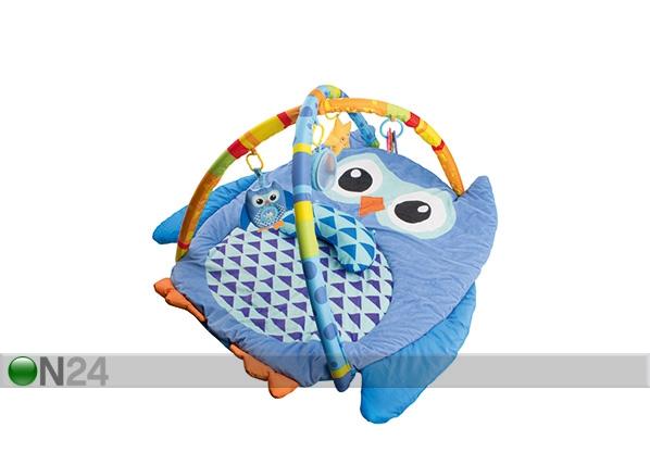 Leikkimatto BIG OWL
