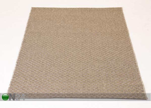 Matto 120×170 cm