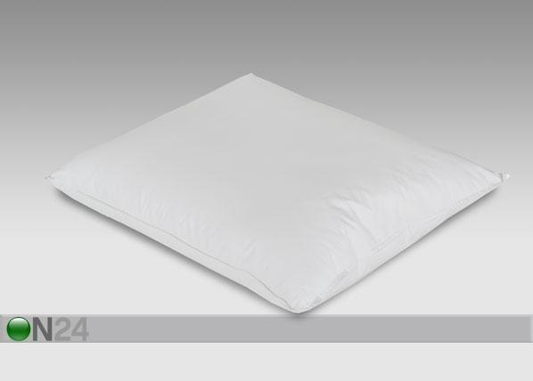 Sisustyyny 35x45 cm