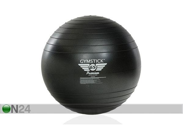 Jumppapallo Premium Exercise Ball 55cm