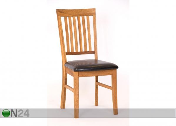 Tuoli, tammi