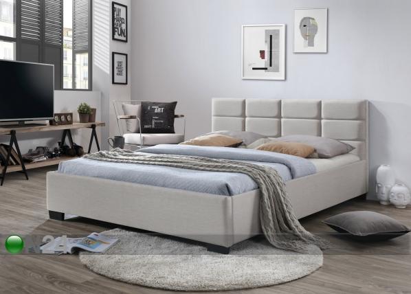 Sänky 160×200 cm