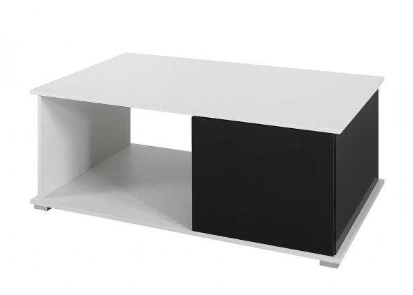 Sohvapöytä 120x70 cm