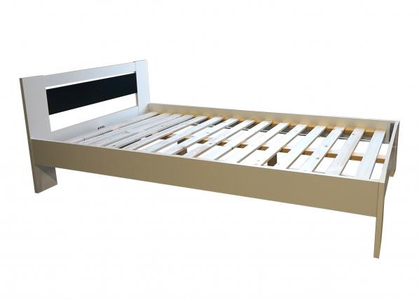 Sänky 120×200 cm