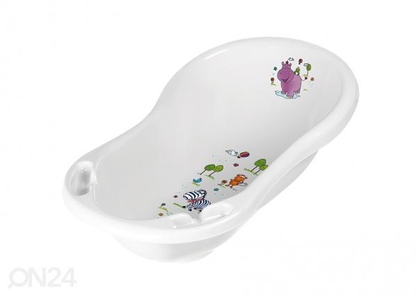 Vauvan kylpyamme HIPPO