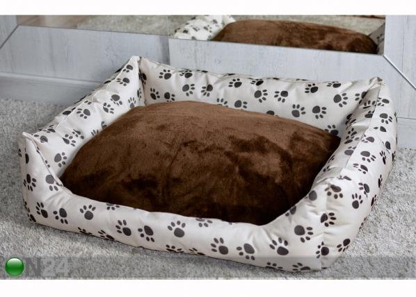 Koiranpeti PAW S5 100x80 cm