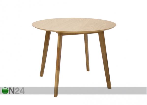 Pöytä LEON