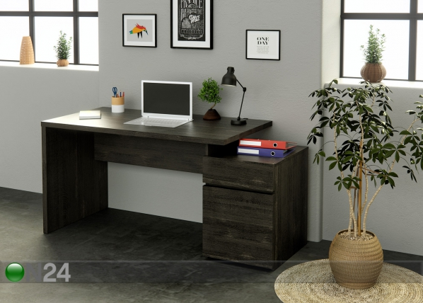 Työpöytä HAVEN