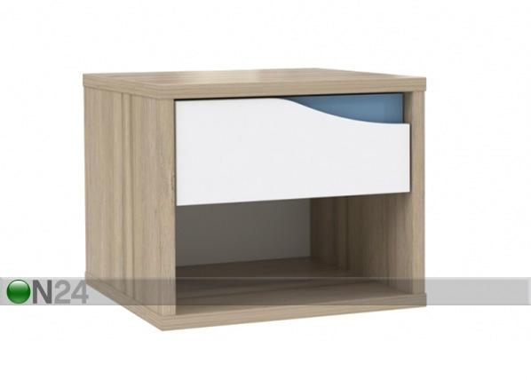 Yöpöytä