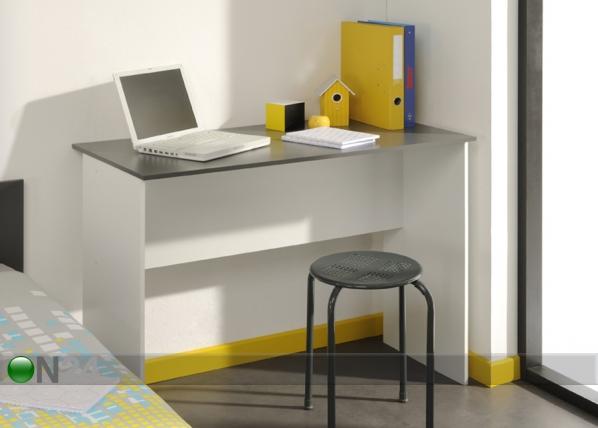 Työpöytä KEYWORDS