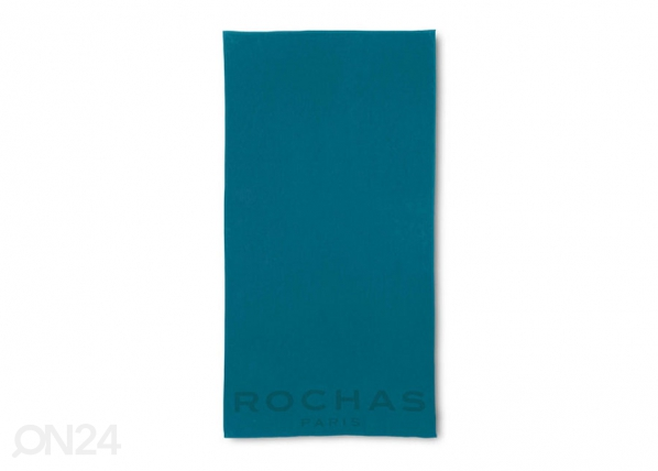 Rantapyyhe ROCHAS SMOOTH 90x180 cm