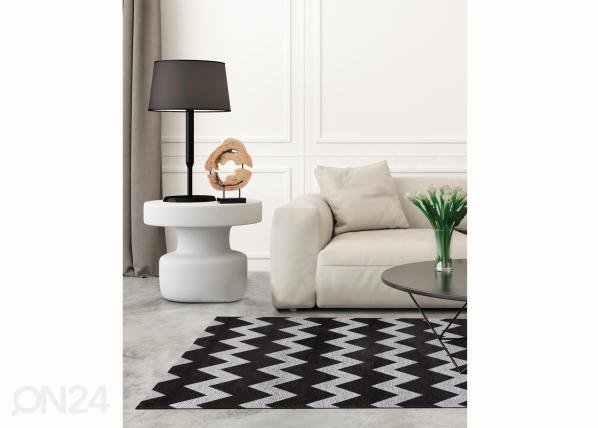 Magic home matto CLIFF 160x230 cm