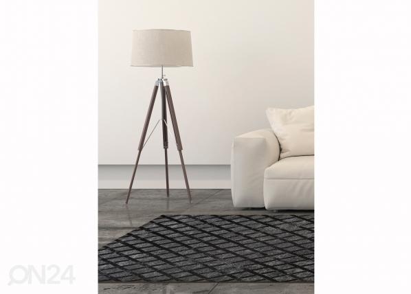 Magic home matto FERRY 160x230 cm