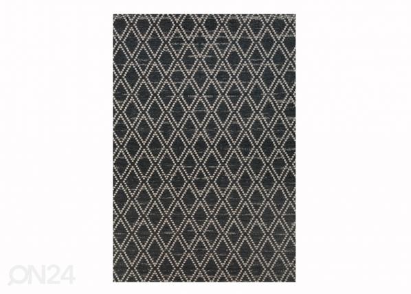 Magic home matto PONE 160x230 cm