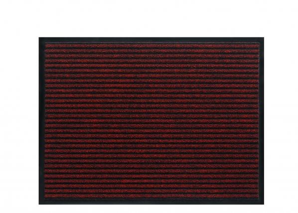 Eteismatto EVERTON 40x60 cm