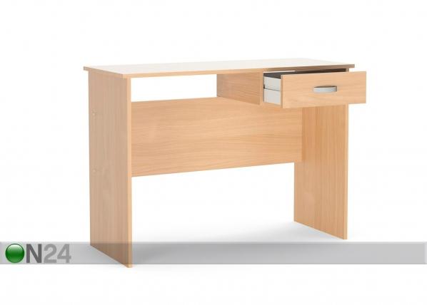Työpöytä DESK