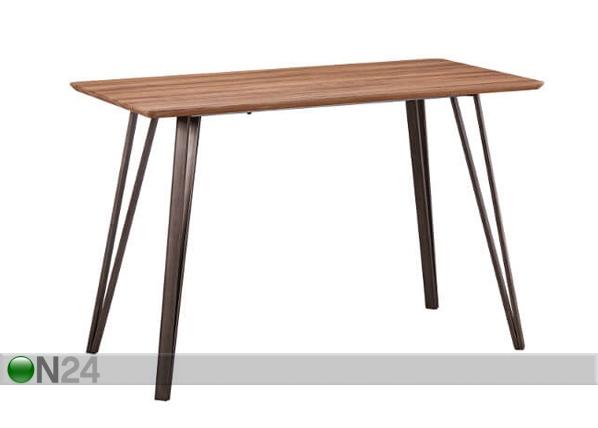 Baaripöytä MATE 140x70 cm