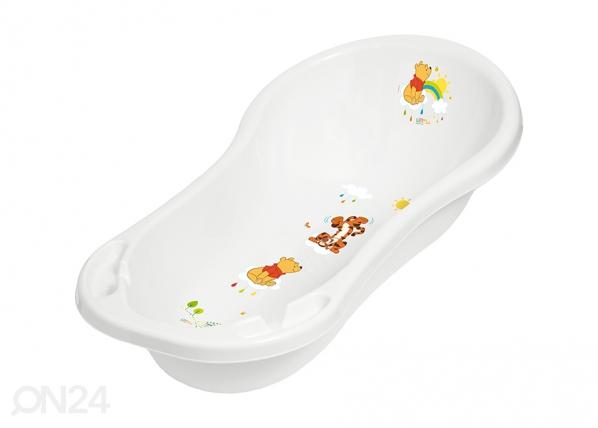 Vauvan kylpyamme NALLE PUH
