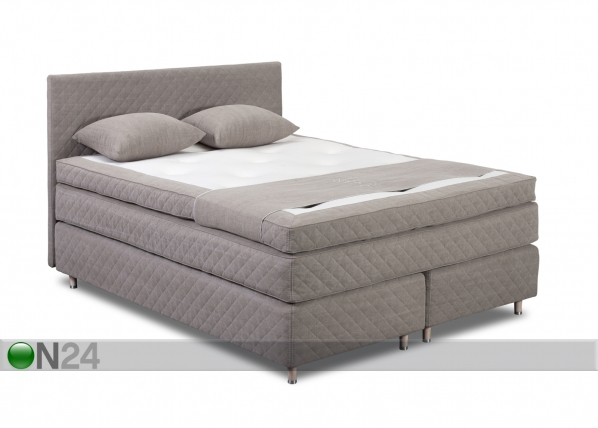 Comfort sänky Hypnos Diamond 160x200 cm
