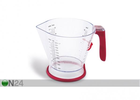 Mittakannu 250 ml ZYLISS