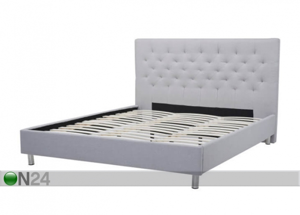 Sänky LEONE 160x200 cm