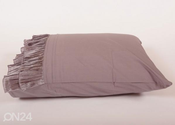 KYLIE MINOGUE tyynyliina IONIA KITTEN 50x60 cm
